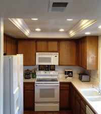 25+ best ideas about Kitchen ceiling lights on Pinterest ...