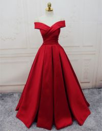 Best 25+ Red lace prom dress ideas on Pinterest | Red prom ...
