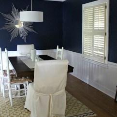 Green Apple Kitchen Decor Pendant Lighting Lowes 17 Best Ideas About Navy Blue Kitchens On Pinterest | ...