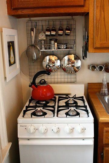 25+ best ideas about Tiny studio apartments on Pinterest