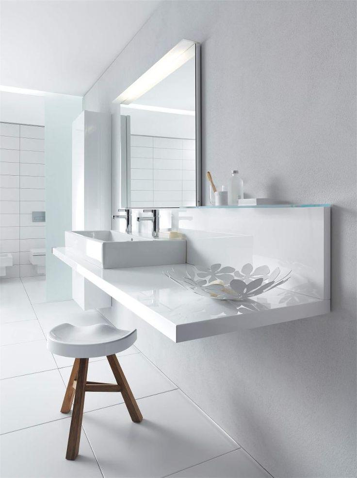 1000 ideas about Duravit on Pinterest  Bathroom