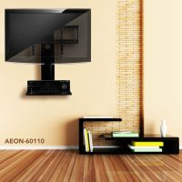 1000+ images about TV Wall Mount With Shelf and TV Stand ...