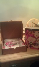 Box Opening Catherine Love is Over Edition Atlus PS3