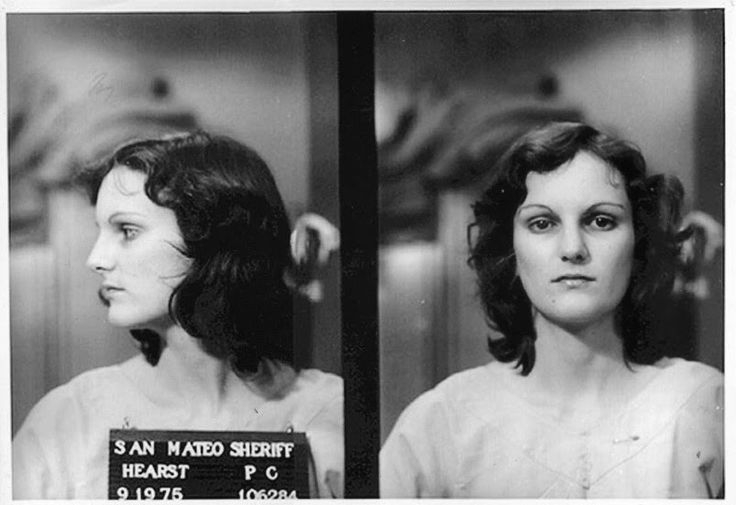 1085 Best Images About Serial Killers Criminals And Law