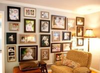561 best images about Wall Gallery Ideas on Pinterest ...