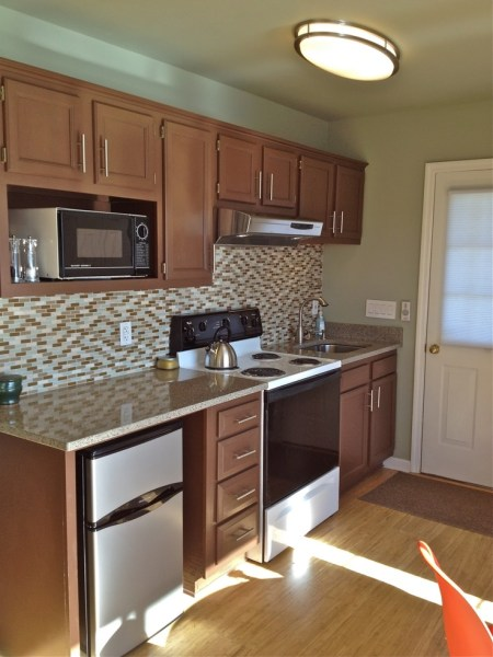 studio apartment kitchen 111 Best images about small, apartment kitchen on