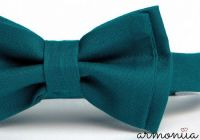 1000+ ideas about Teal Bow Tie on Pinterest   Green bow ...