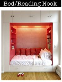 42 best images about Maya's room on Pinterest   Pale blue ...