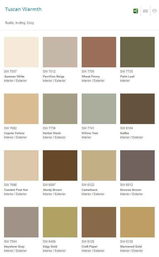 Best Stain For Fireplace Mantel 30 Best Images About Color Ideas On Pinterest | Warm
