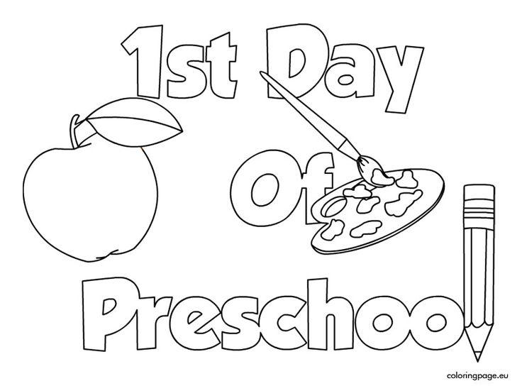 63 best School images on Pinterest