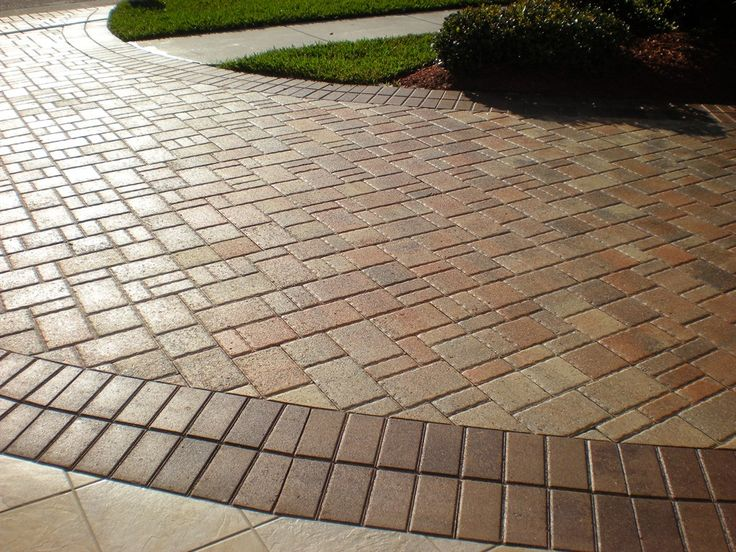 255 Best Images About Interlocking Pvc Pavers Mould On