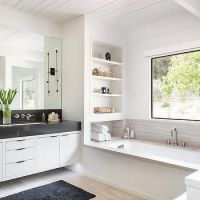 Best 25+ Drop in tub ideas on Pinterest