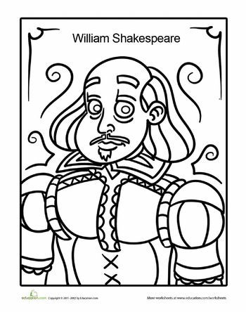 85 best images about teaching Shakespeare on Pinterest