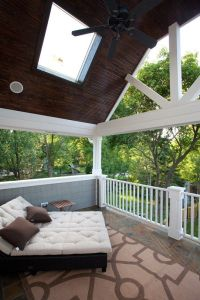 25+ best Bedroom Balcony ideas on Pinterest | Dream master ...