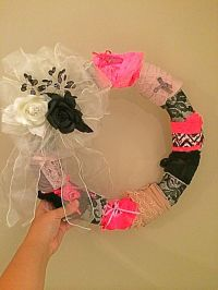 17 Best ideas about Lingerie Shower Gifts on Pinterest | L ...