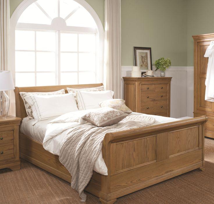 25 best ideas about Oak bedroom on Pinterest  Oak bedroom furniture Oak doors and Internal