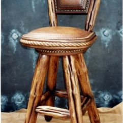 Outdoor Wooden Rocking Chairs White Argos Wheelchair Covers Free Adirondack Bar Stool Plans - Woodworking Projects &