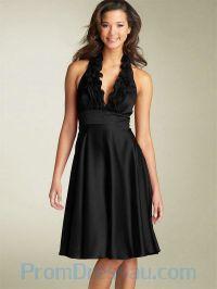 1000+ ideas about Satin Bridesmaid Dresses on Pinterest ...