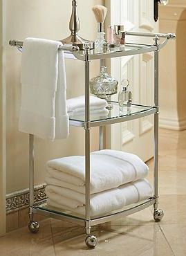 1000 images about Bathroom spa on Pinterest  Traditional