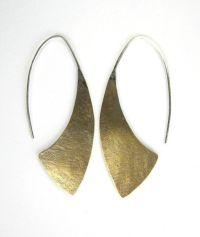 Best 20+ Big Earrings ideas on Pinterest | Hoop earrings ...