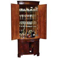 Locked Liquor Cabinet  Cabinets Matttroy