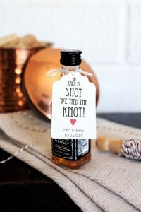 25+ best ideas about Rustic wedding favors on Pinterest ...