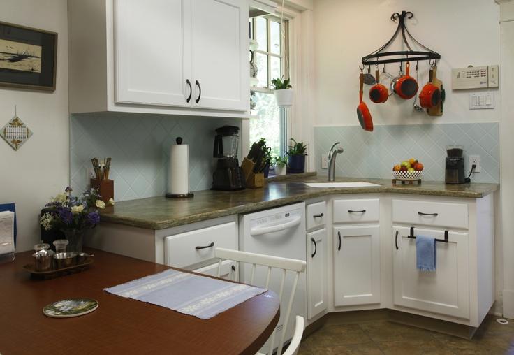 cream kitchen cabinet ideas european hardware frosty white laminate cabinets. zodiaq countertop ...