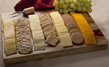1000 ideas about Cheese Trays on Pinterest  Meat And Cheese Tray Cheese Platters and Sandwich