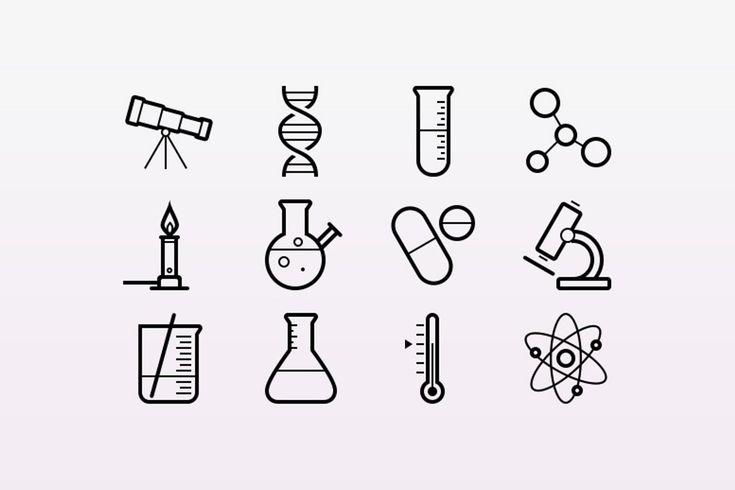 Best 25+ Lab equipment ideas on Pinterest