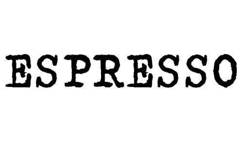 Best 25+ Typewriter fonts ideas on Pinterest