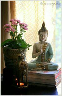 Best 20+ Zen home decor ideas on Pinterest | Zen room ...