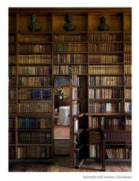 17 Best images about HOME: I've got a secret on Pinterest ...