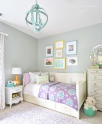25+ best ideas about Lavender girls rooms on Pinterest ...