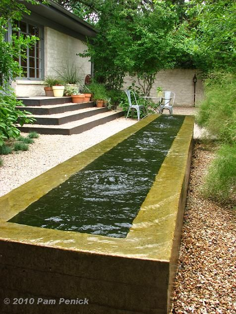 51 Best Images About ✽ Water Features On Pinterest Water