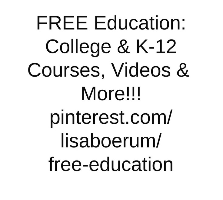 1000+ images about Professional Development on Pinterest