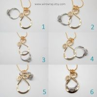 Best 25+ Engagement Ring Holders ideas on Pinterest ...