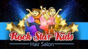1000 ideas kids hair salons