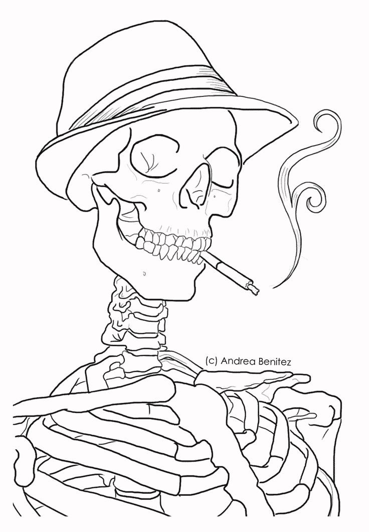 1288 best colouring sheets images on Pinterest