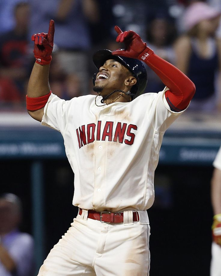 1000 Ideas About Cleveland Indians Game On Pinterest First