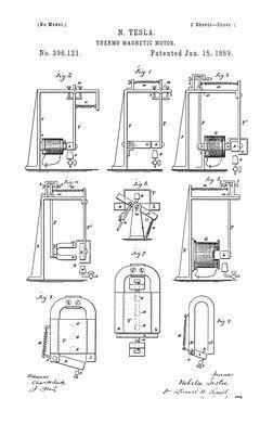 25+ best ideas about Nikola Tesla Inventions on Pinterest