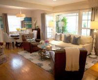 18 best images about Living Room Layouts on Pinterest ...