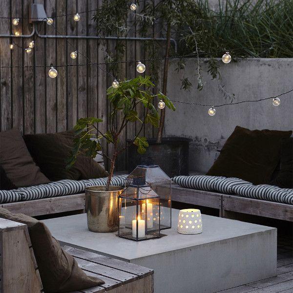 25 Best Back Garden Ideas On Pinterest Diy Backyard Ideas Back