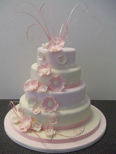 60th Birthday Cakes For Women  Cake Inspiration  Pinterest  60th birthday cakes 60th