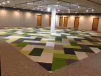 FLOR / Multiple Styles & Colors / Lippert Plant 50 ...