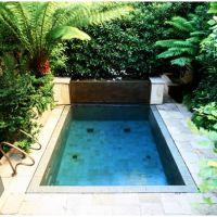 17 Best images about DIY Pools on Pinterest   Gardens, Dog ...