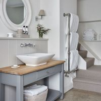 Best 20+ Modern country bathrooms ideas on Pinterest
