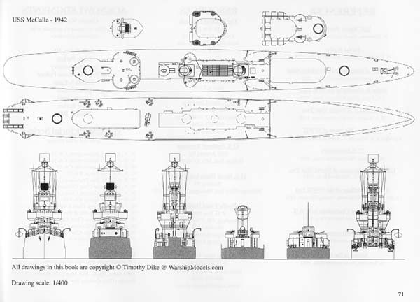 63 best images about FUERZA NAVAL EE.UU. on Pinterest