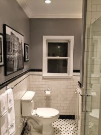 25+ great ideas about 1920s Bathroom on Pinterest | 1920s ...