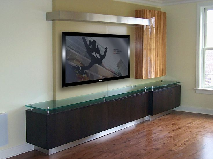 1000+ images about Living Room on Pinterest