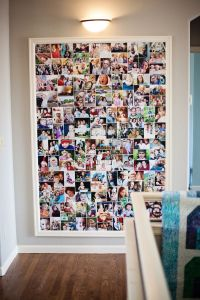 Best 20+ Picture On The Wall ideas on Pinterest | Photo ...
